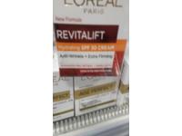L'Oreal Revitalift Day SPF 30 (Anti Wrinkle + Firming) 50ml/1.7oz - Image 4
