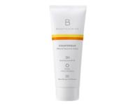 Beautycounter Countersun Mineral Sunscreen Lotion SPF30, 3.4 fl oz/100 mL - Image 2