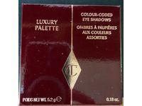 Charlotte Tilbury Luxury Palette, Sophisticate, 0.18 oz/5.2 g - Image 3