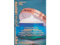 Peter Thomas Roth Hungarian Thermal Water Mineral-Rich Moisturizer,1.7 oz - Image 7
