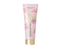 Pure Romance Flirt Conditioning Shave Cream, 8 fl oz - Image 2