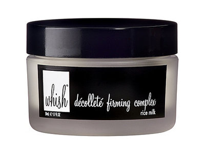 Whish Decollete Firming Complex