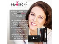 Protege Beauty Premium Root Touch Up, Brown, 0.2 oz - Image 4