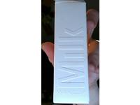 Milk Makeup Flex Foundation Stick, Creme, 0.36oz/10g - Image 3