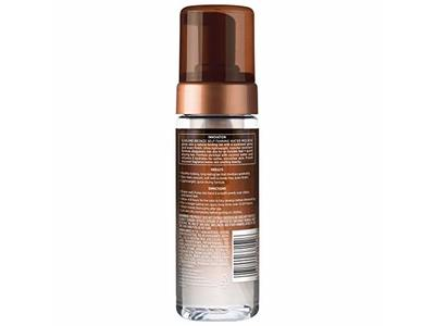 L'Oreal Paris Skin Care Sublime Bronze Hydrating Self-Tanning Water Mousse, 5 Fluid Ounce - Image 6