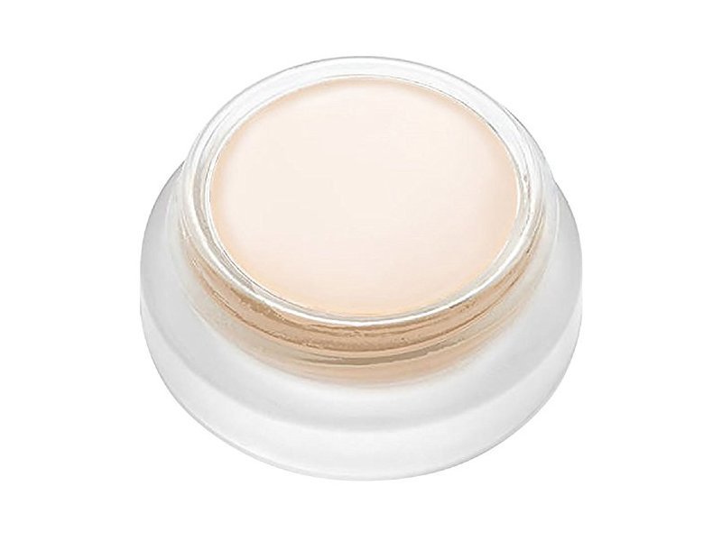 RMS Beauty Cover-Up Concealers Makeup, 0.20 oz