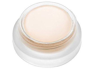 RMS Beauty Cover-Up Concealers Makeup, 0.20 oz - Image 1