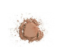 Colorescience Pressed Mineral Illuminator - Image 3