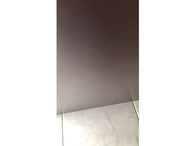 healthE Non-Ionic Cream - 500g Pot (Cetomacrogol 1000 BP) - Image 4
