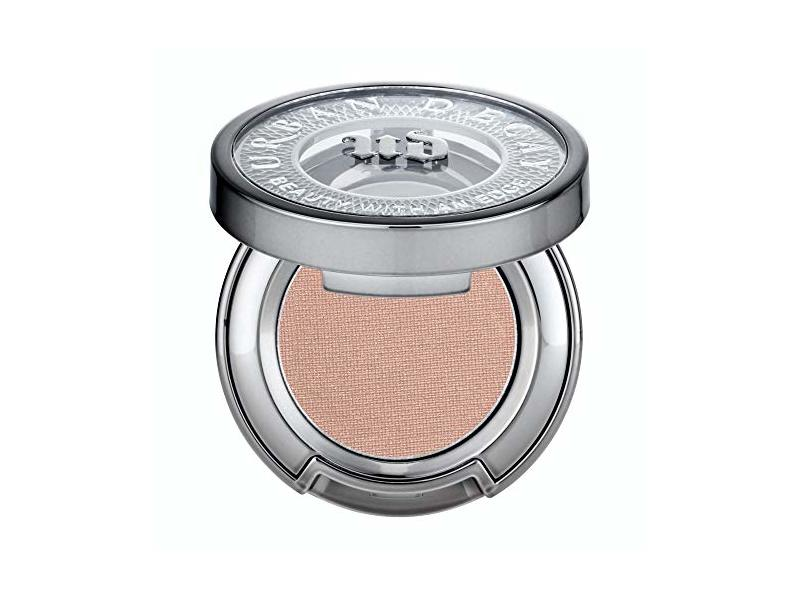 Urban Decay Eyeshadow Compact, Sellout