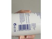 Boots Baby Sensitive Conditioning Shampoo, 300 mL/10.1 fl oz - Image 5