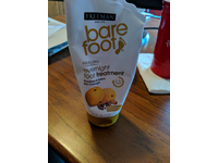 Freeman Bare Foot Overnight Foot Treatment, 4.2 Ounce - Image 3