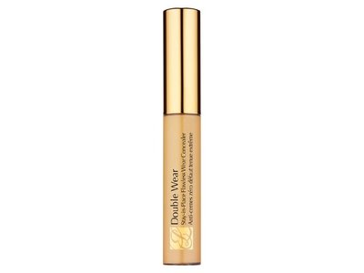 Estée Lauder 'Double Wear' Stay-in-place Flawless Wear Concealer, Light/Medium, .25 fl oz