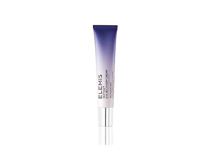 Elemis Peptide Eye Recovery Cream, 0.5 fl oz