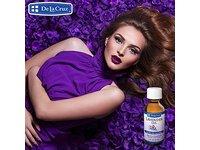 De La Cruz Pure Lavender Essential Oil, 1 fl oz - Image 7