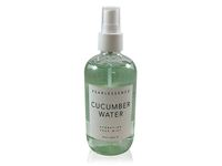 PearlEssence Hydrating Facial Mist, Cucumber Water, 8 fl oz - Image 1