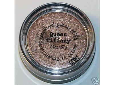 Bare Minerals Queen Tiffany Eye Color Shadow 0.02 oz - Image 1