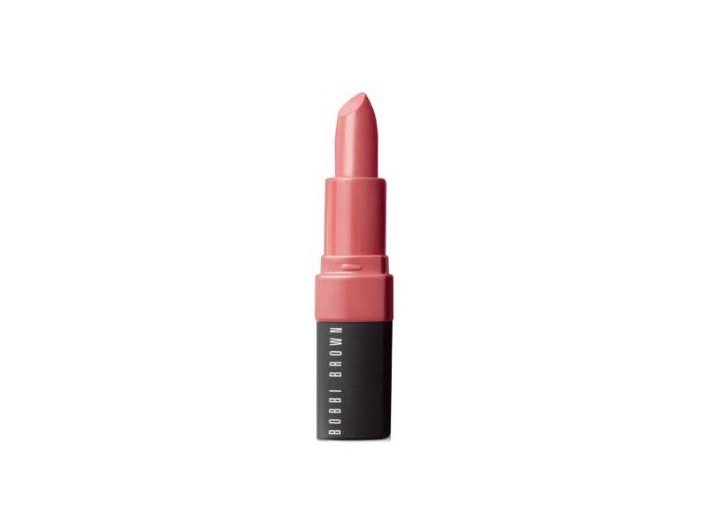 Bobbi Brown Crushed Lip Color, Bare, .11 oz