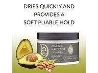Design Essentials Almond & Avocado Curling Crème,12oz. - Image 7