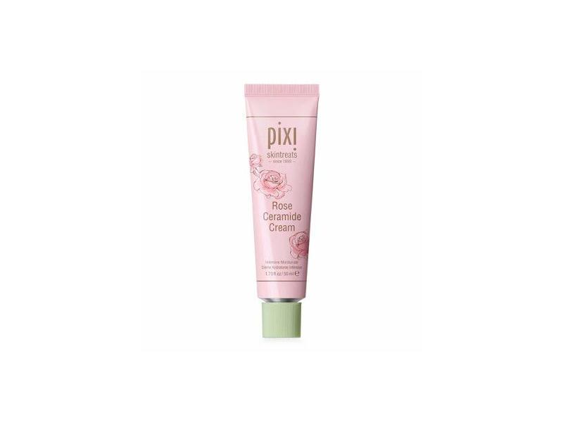 Pixi by Petra Rose Ceremide Cream, 1.69 fl oz.