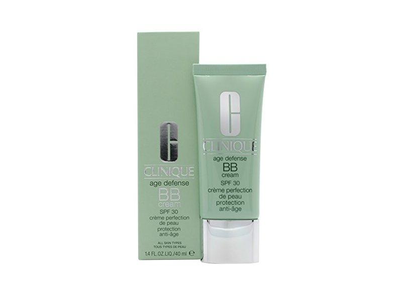 Clinique Age Defense BB Cream, SPF 30 No. 03, 1.4 fl oz