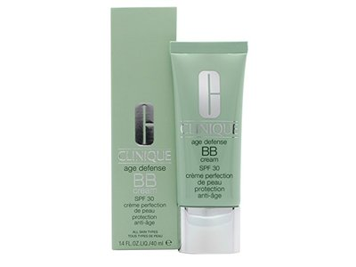 Clinique Age Defense BB Cream, SPF 30 No. 03, 1.4 fl oz