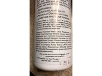Tea Tree Therapy Shampoo with Tea Tree Oil & Herbal Extracts, 16 fl oz - Image 4