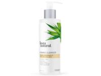 InstaNatural Vitamin C Cleanser , 6.7 fl oz/200 ml - Image 2