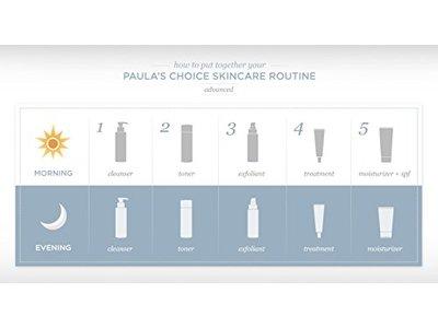 Paula's Choice RESIST Intensive Wrinkle-Repair Retinol Serum, 1.1 oz - Image 4