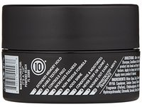 It's a 10 Haircare He's A Miracle Pliable Paste, 2 fl. oz. - Image 3