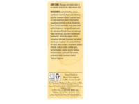Burt's Bees Shea Butter Hand Repair Cream - Image 4