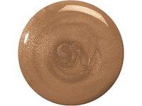 jane iredale Eye Shere Liquid Eye Shadow, Brown Silk - Image 5