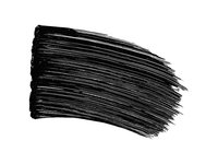 blinc Lash Primer, Black, 0.16 oz - Image 6