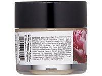 AG Hair Texture Gloss Undone Definition, 1.6 fl oz - Image 6