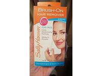Sally Hansen Brush On Hair Remover For Face, 1.7 oz - Image 3