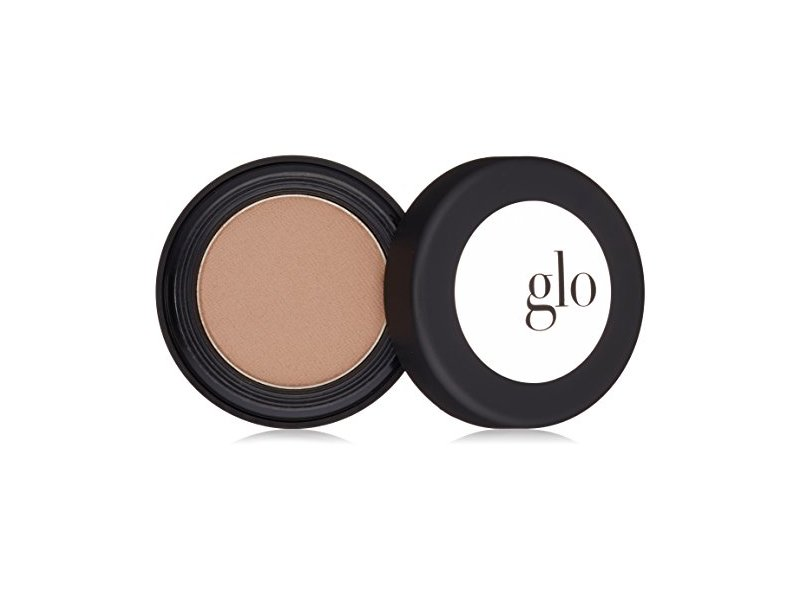 Glo Skin Beauty Eye Shadow, Twig