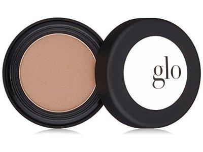 Glo Skin Beauty Eye Shadow, Twig