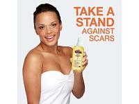 Palmer's Cocoa Butter Formula with Vitamin E, Skin Therapy Oil, 2 Ounce - Image 8