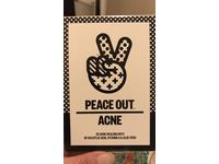 Peace Out Acne Healing Dots, 20 ct - Image 3