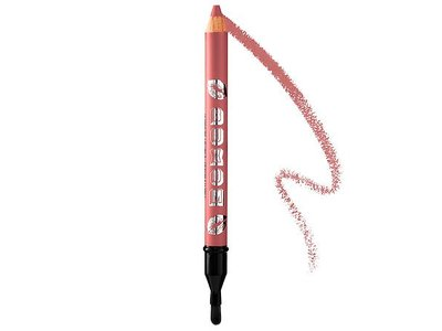 Buxom Plumpline Lip Liner, Incognito, 0.07 oz
