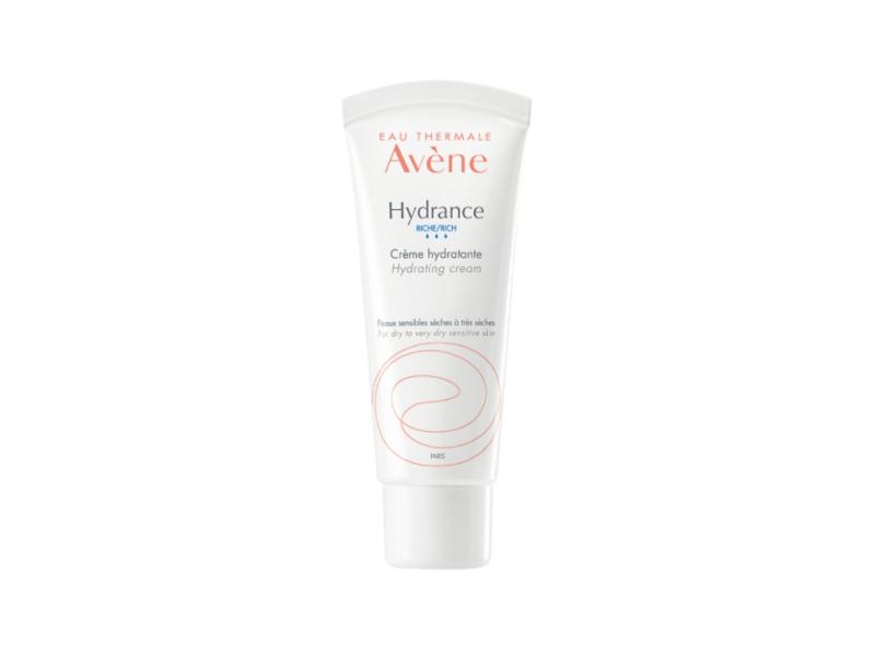 Avene Hydrance Hydrating Cream, 1.3 fl oz