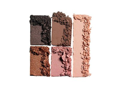 e.l.f. Clay Eyeshadow, Saturday Sunsets, 0.56 Ounce - Image 3