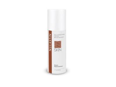 Nulastin Rejuvenating Facial Moisturizer with Keracyte® Youth Complex, 1.7 oz