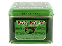 Vermont's Original Bag Balm Skin Moisturizer, 4 oz - Image 2