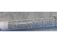 NYX Professional Makeup Jumbo Eye Pencil, Yogurt, 0.18 Ounce - Image 7