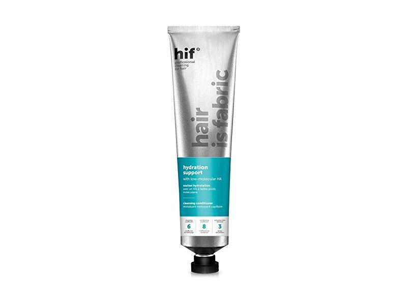 HIF Cleansing Conditioner, Hydration Support, 6.08 Oz