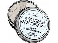 The Apotheca Zincuta Ointment, 2 oz - Image 2