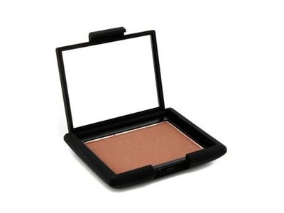 NARS Blush, Lovejoy, .16 oz