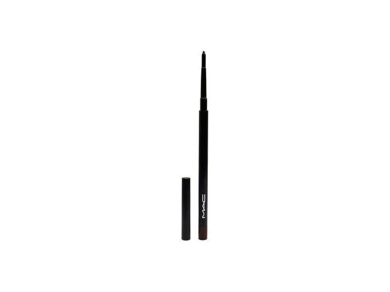 M.A.C. Eye Brows Eyebrow Crayon, Spiked