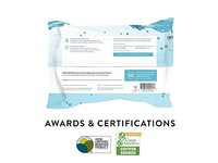 Honest Dryer Cloths, Free & Clear, 32 Count - Image 4